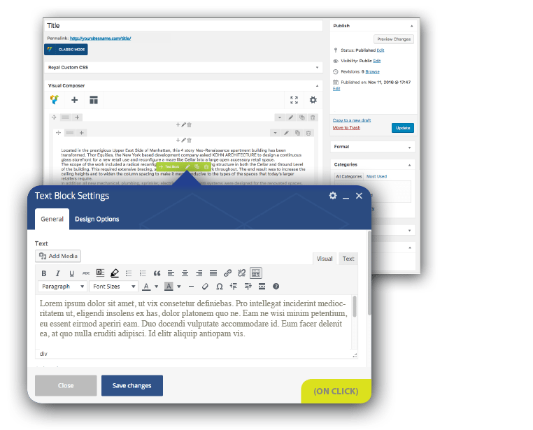 Kohn Creative - Web Designer - Web Designer - Web Development - Wordpress Content Management System - Web Development - Digital Marketing - KohnCreative.com
