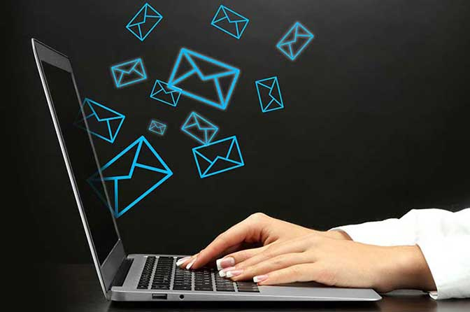 email marketing for digital marketing strategy